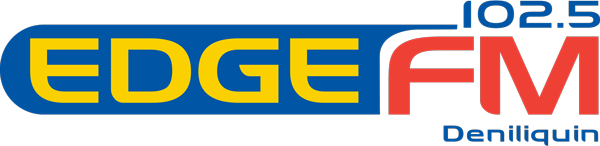 EDGE-FM-Denil-Freq-small