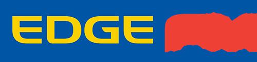 EDGE FM Wang Freq Web